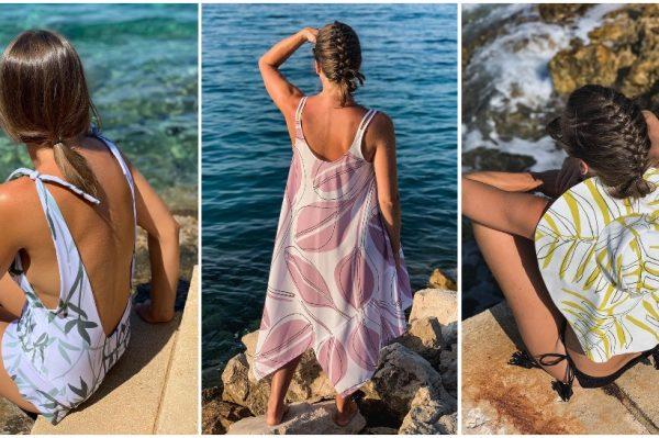 Ana Maria Ricov pokrenula je novi modni brend