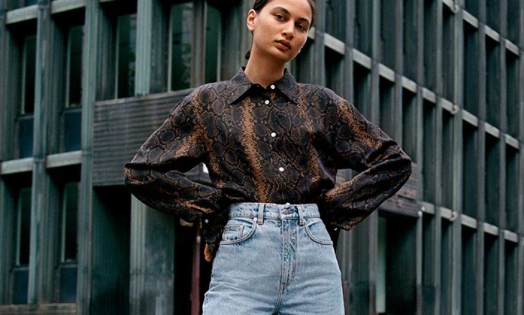 Prve jesenske favorite već smo pronašli u novoj kolekciji H&M-ovog sestrinskog brenda