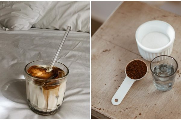 Najpopularnija kava godine na alkoholni način