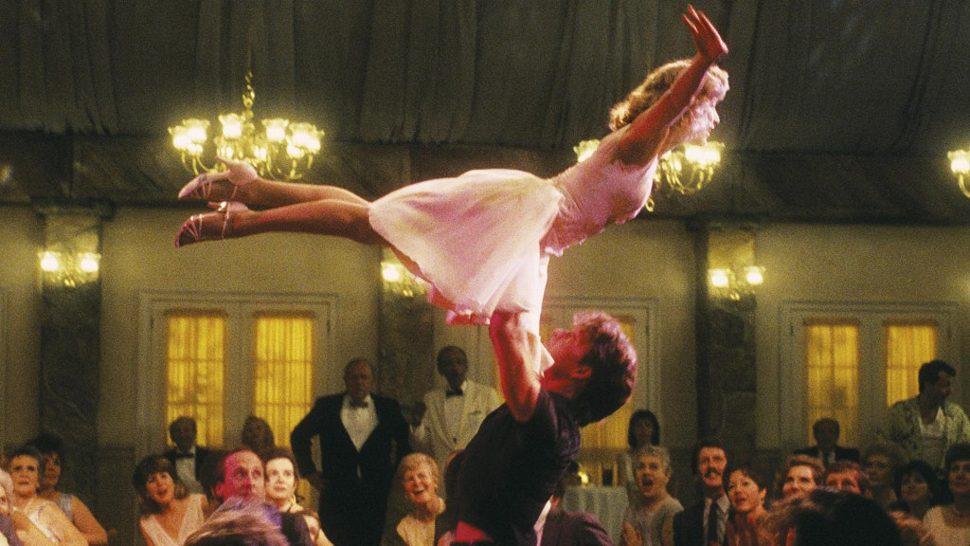 Stiže novi Dirty Dancing film u kojem će glumiti i Jennifer Grey