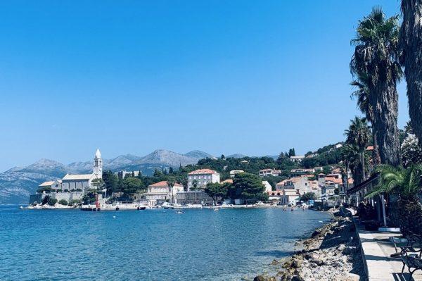 3 prekrasna otoka dubrovačkog arhipelaga