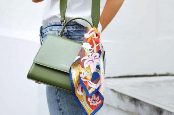 Kombinacije za kraj ljeta obilježit će odvažni modni detalji