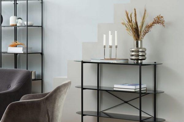 Pronađite unutarnji mir i harmoniju kroz kolekcije za dom inspirirane prirodom i retro detaljima