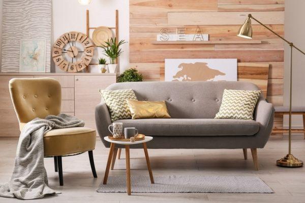 Top 4 vodeće ideje za uređenje doma u 2020.