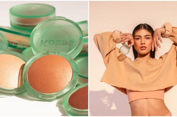 Bronzer koji će nahraniti vašu suhu kožu za najljepši brončani look prije i nakon sunčanja