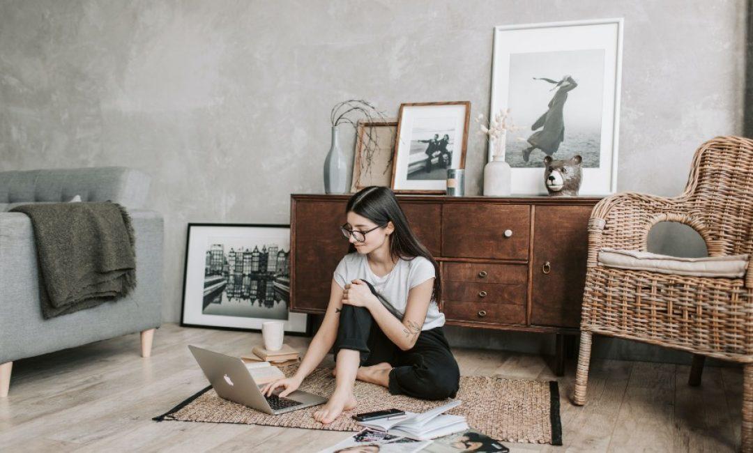 Od prirodne kozmetike do ilustracija – unikatne rukotvorine domaćih kreativaca možete pronaći na jednom mjestu