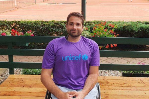 Velika podrška nagrađivanih paraolimpijaca za humanitarnu utrku Mliječna staza