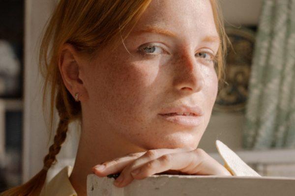 Stiže novi tekući puder mat efekta koji neće promijeniti boju na vašem licu