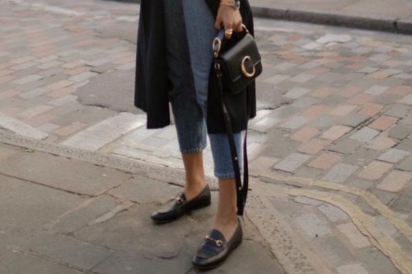 7 savršenih: jedine ravne cipele koje ćemo nositi ove jeseni