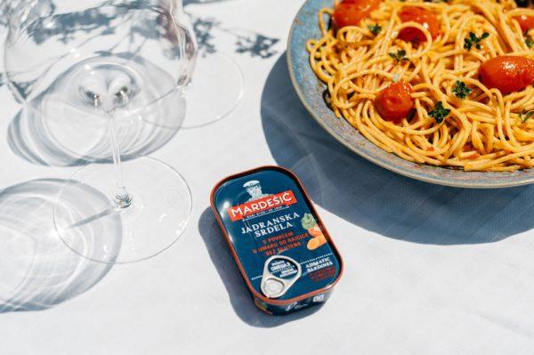 #WeLoveLocal recept: Dva mediteranska recepta za savršeni ljetni obrok