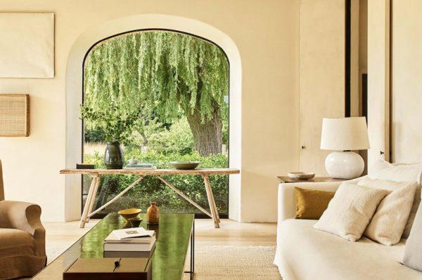 Nova Zara Home kolekcija vraća nas ljepoti svevremenske klasike