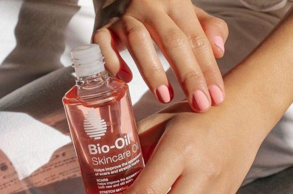 Bio-Oil je kreirao još bolju verziju svog kultnog ulja za njegu tijela