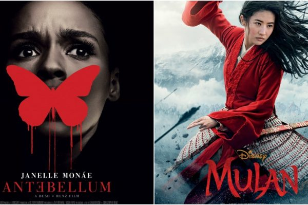 Filmovi koje ćemo pogledati čim se vratimo u CineStar kina