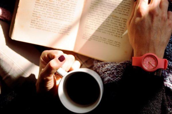 Goodreads je već objavio listu hit knjiga za ovu jesen za kojima će svi poludjeti