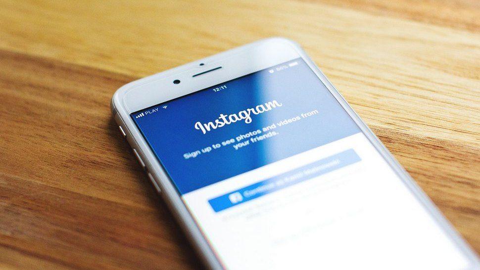 Nova značajka na Instagramu za kreiranje maštovitih i kratkih videa