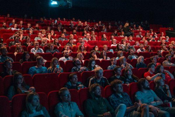 Kako je izgledao naš prvi posjet kinu nakon pet mjeseci zatvorenih kino dvorana