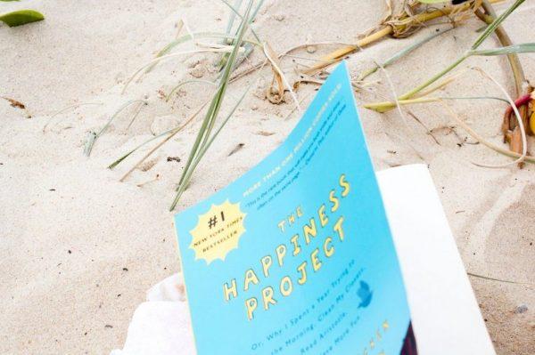 Journal Book Club: Imamo cool nove knjige koje čitamo ovog mjeseca