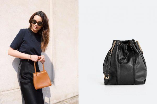 Baš dobre kožne torbe koje možete pronaći na ljetnom sniženju