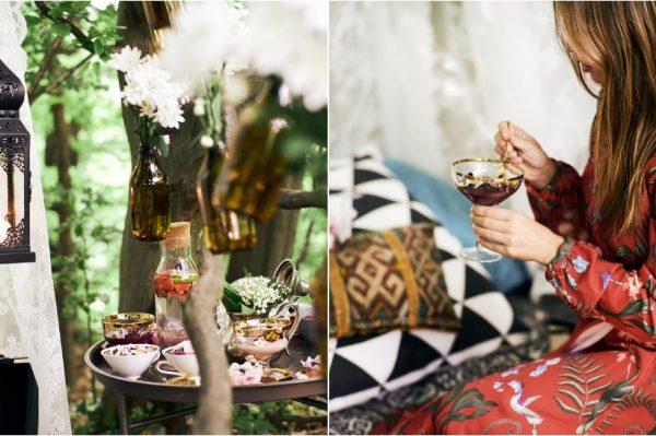 Vraća se jedno od najšarmantnijih ljetnih događanja – Mali piknik stiže na Gornji grad