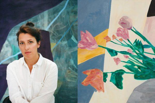 """U petak Jelena Bando otvara izložbu """"Nice to meet you"""" u Muzeju suvremene umjetnosti"""