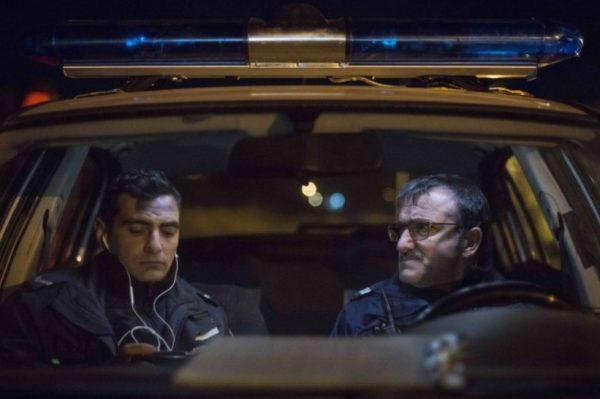 """Filmom """"U krugu"""" završava prvi dio zagrebačkog ciklusa festivala Motovun putuje"""