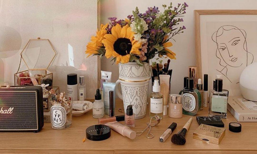 Make up i beauty noviteti koji vas očekuju ovaj mjesec