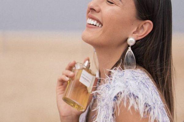 Otkrijte što je zajedničko svim 'it' parfemima koji su kreirani ove godine
