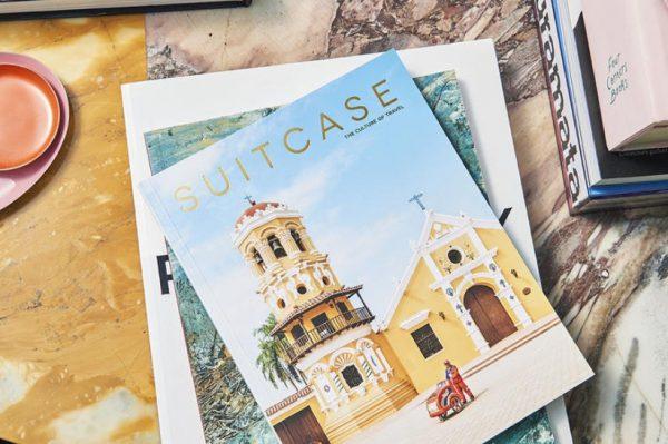 Najljepši travel magazin koji će se naći na vašem coffee table