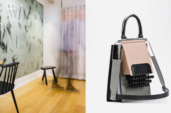 Sutra počinje sedmi Zagreb Design Week – pogledajte finaliste za ZGDW Award