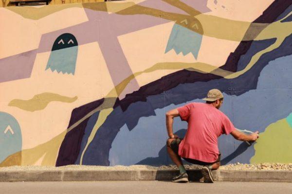 KVART 2020.: U Varaždinu nas čeka devet dana kulture, radionica, rekreacije, glazbe i graffita