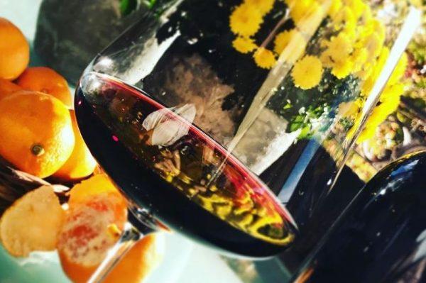 Vinarija Saints Hills može se pohvaliti najviše ocjenjenim vinima ikad u Hrvatskoj
