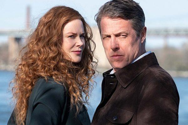 Izašao je prvi trailer za novu seriju s Hughom Grantom i Nicole Kidman koja će biti sljedeći ogroman hit