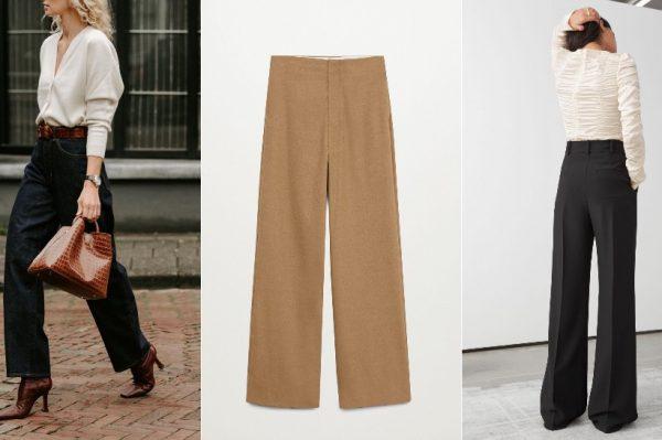 7 savršenih: savršene jesenske hlače koje pristaju baš svima