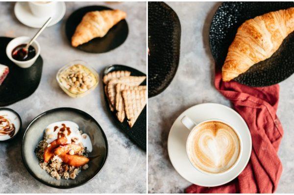 Imamo novo omiljeno mjesto za doručak i brunch u Zagrebu