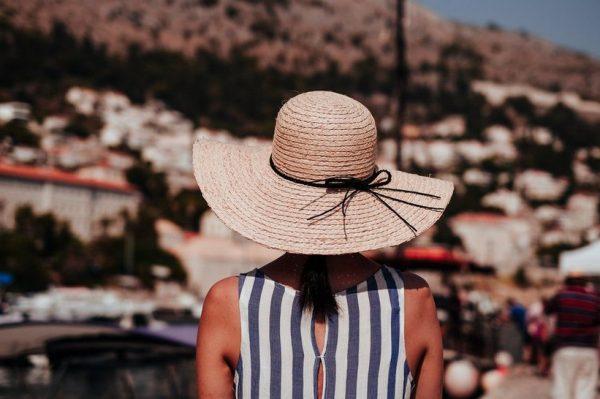 Najljepše destinacije za dugo i toplo bablje ljeto na Jadranu
