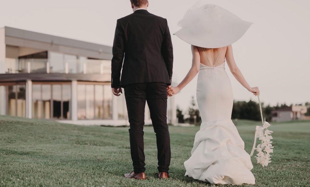 Ova nova zagrebačka lokacija za vjenčanja mogla bi postati hit u 2021.