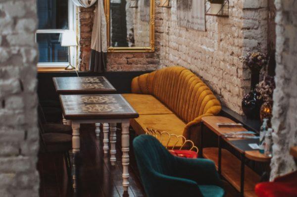 Domestic House Lola je jedan od razloga zašto želimo posjetiti Vukovar