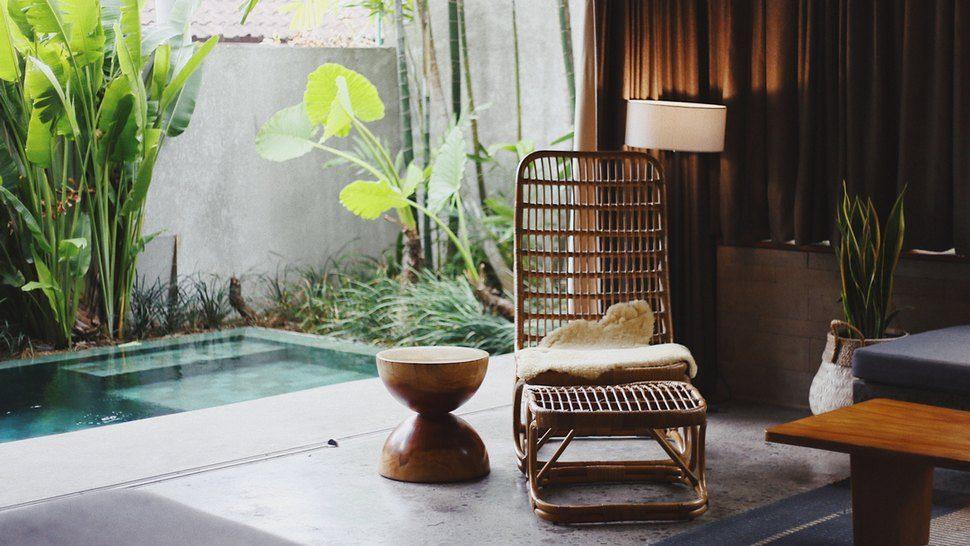 Znate li da postoji Ecobnb, platforma na kojoj možete pronaći autentične eco-friendly kuće za odmor?