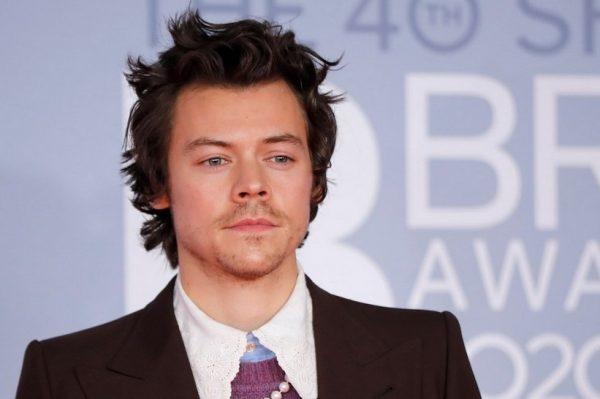 Harryja Stylesa gledat ćemo u novom filmu Olivije Wilde