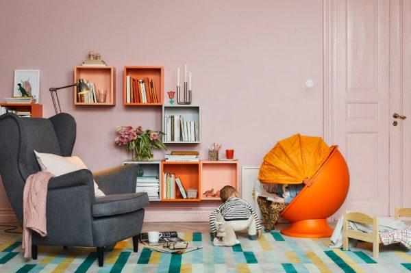 IKEA planira otvoriti svoju prvu second hand trgovinu