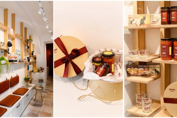 Popularni servis s polugotovim jelima otvorio je prvu trgovinu u Zagrebu