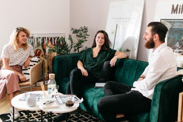 Journal x IKEA: Život je lijep i u malim prostorima