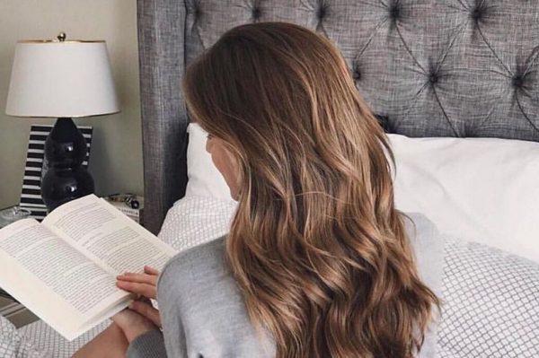 6 proizvoda za zdravu i njegovanu kosu koje ćete poželjeti u svojoj kupaonici