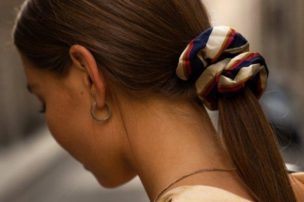 U Hrvatsku je stigla nova linija za njegu kose o kojoj bruji beauty scena