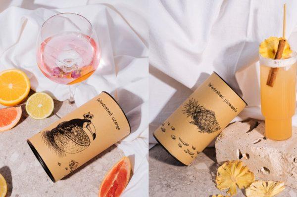 Omiljena destinacija za ljubitelje gina i originalne poklone otvorena je na novoj lokaciji