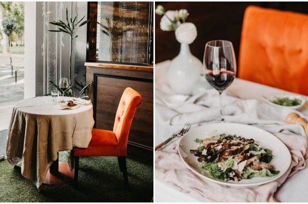 Zagreb je dobio novo cool mjesto za uživanje u finoj hrani od jutra do večeri