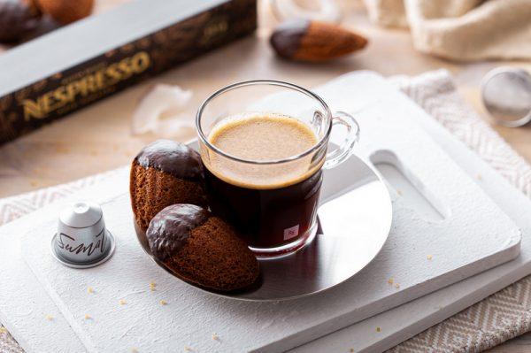 Otkrijte baršunastu Sumatru uz prvu jutarnju kavu i Madeleine kolačić