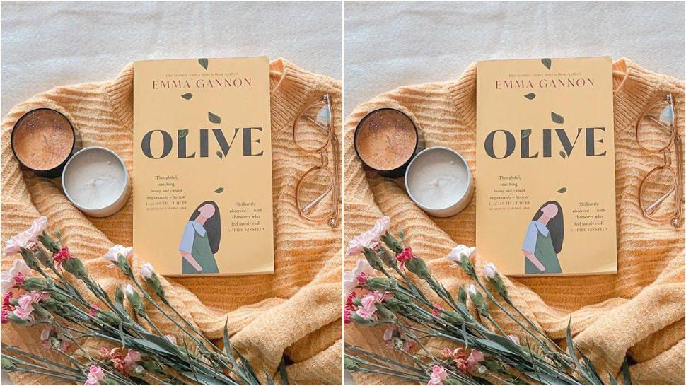 Knjiga tjedna: 'Olive' je heroina s kojom se mnogi od nas mogu poistovjetiti