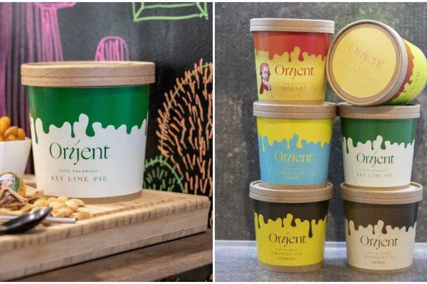 Omiljena zagrebačka slastičarnica ima sladoled u čašicama za doma