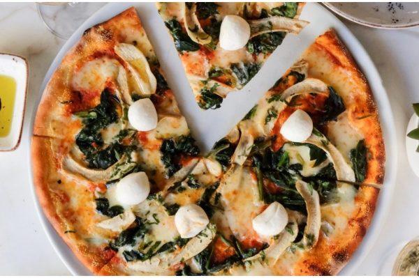 Fenomeni kulinarstva: Kako je pizza postala najpopularnije jelo na svijetu?